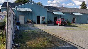 photo of a1 self storage sedro woolley 1230 warner street