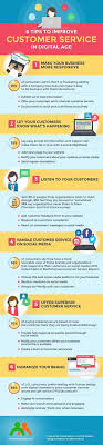 73 Best Customer Service Infographics Images Customer
