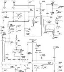 wiring diagram for 1999 honda accord radio wiring 1999 honda accord factory alarm wiring diagram images honda on wiring diagram for 1999 honda accord