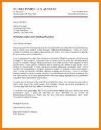 14 Cover Letter For Teaching Job Fresher Hospedagemdesites165 Com