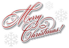 merry christmas text png. Brilliant Christmas Merry Christmas Text PNG Clip Art Image Throughout Png C