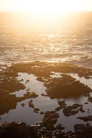 Makapuu Tide Pools On Oahu Hawaii Journey Era