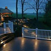 pool deck lighting ideas. pool deck lighting ideas to beautify your