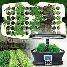 aero garden com. Beautiful Aero And Aero Garden Com 3
