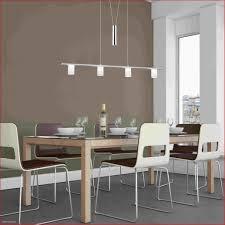 Esszimmertisch Lampe Esstisch Ought To Lampen 415105 Sure