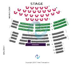Vegas The Show Saxe Theater Seating Chart V Theater Planet Hollywood Resort Casino Seating Chart