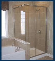 semi frameless shower doors. Semi Frameless Shower Door Enclosure Doors R