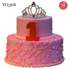 Princess 1st Birthday Cakehyderabadbaby Boy 1st Birthday Cake