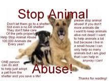 being kind to animals essay ralph waldo emerson essays and being kind to animals essay