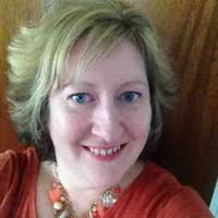 Brandy Stultz - Independant Consultant/Manager - Pink Zebra Home ...
