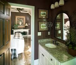 bathroom remodel small. Small Bathroom: Dark Paint Bathroom Remodel
