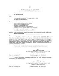 sample of sick leave letter   science resume sick letter to school sample  sick leave letter for school        jpg
