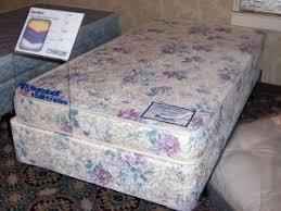 cheap mattresses. Exellent Cheap On Cheap Mattresses T