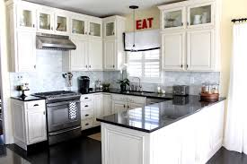 Tips Custom Kitchen Cabinets