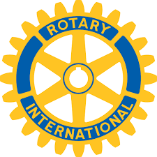 Image result for rotary logo 2017