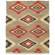 native american rug designs impressive unique rugs ideas on weaving native intended for area rug ordinary traditional native american rug patterns