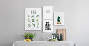 sensational wall art posters kitchen and for the at desenio co uk australia canvas india canada on grey and yellow wall art canada with lofty design ideas wall art posters youtube uk australia canvas