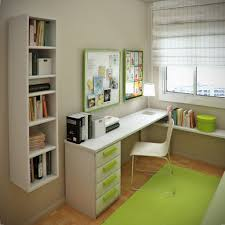 Study Table Designs For Small Bedroom Study Table Designs For Small Rooms Home Wall Decoration