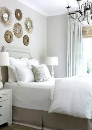 Modern Decoration Design Decorating Bedroom Walls Home Decor Ideas Bedroom  Wall Decoration Bedroom Wall Decoration P