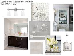 modern master bathrooms. Modern Master Bathrooms