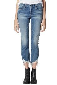 Blanknyc Denim The Varick Kick Flare Jeans Laguna Beach Nordstrom Rack