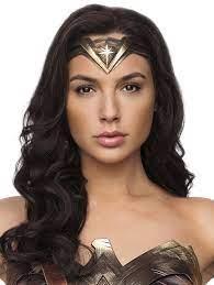 Diana Prince | Marvel Wiki | Fandom