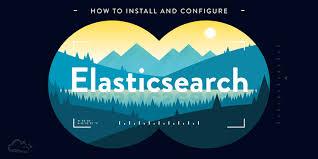 How To Install and Configure <b>Elasticsearch</b> on Ubuntu 16.04 ...