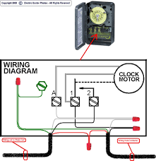 wiring diagram of contactor wiring image wiring three phase contactor wiring diagram three auto wiring diagram on wiring diagram of contactor