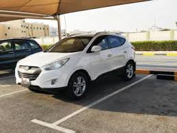 Find specifications for every 2014 hyundai tucson: Hyundai Tucson Used New Hyundai Tucson 2014 Mitula Cars