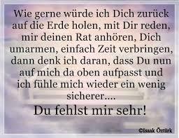 Seelen Engel Sprüche Gedichte Mit Herz Startseite Facebook