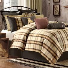 79 Most Tremendous Kids Comforter Sets Bed Spread Little Girls ...
