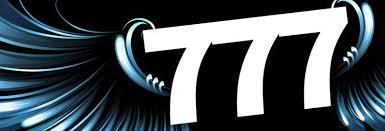 LE SECRET FINANCIER DE LA MAGIE 777