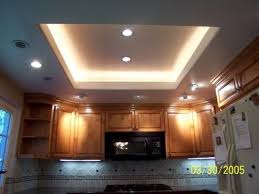 Drop Ceiling Lighting Options Vaxcel Mini Pendant Kitchen Country  Fixture Pd33057nsebay Pertaining To Master22.club