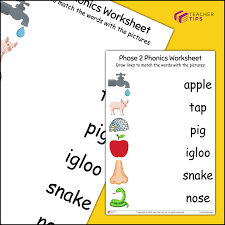 This teaching tool is suitable for children who have learnt all phase 2 phonics sounds up to 'b' following the letters and sounds document. Jolly Phonics Grammar Worldwide Public Group Facebook