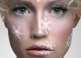 makeup artist new york