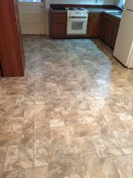 sheet vinyl flooring in kernersville nc
