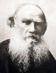 Лев Толстой биография фото личная жизнь рассказы и книги СМИ Лев Толстой
