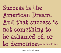 Quotes Of The American Dream In The Great Gatsby Best Of 224 American Dream Quotes 24 QuotePrism
