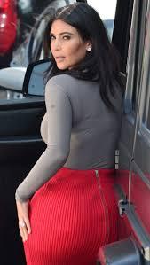 Kim Kardashian s Best Disses Ever Adrienne Bailon s Twitter Slam.