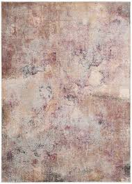 vintage area rugs constellation collection