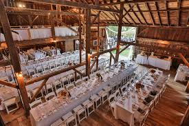 Inexpensive Wedding Venues In Montgomery County Pa