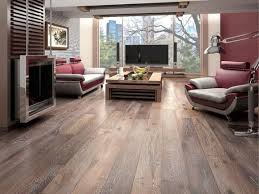 photo 5 of 5 when to use engineered wood floors best engineered wood flooring 5