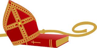 Sinterklaas Comité Hendrik-Ido-Ambacht - Sinterklaascomité  Hendrik-Ido-Ambacht