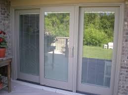 pella sliding doors screen