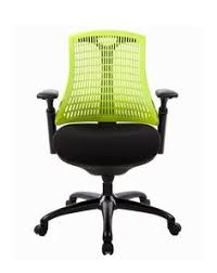 go green office furniture. At The Office 10 Series Chair Go Green Office Furniture