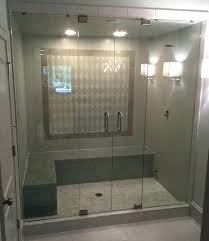 kohler frameless shower doors sofa sofa shower doors levity sliding door medium size of shower doors kohler frameless shower doors