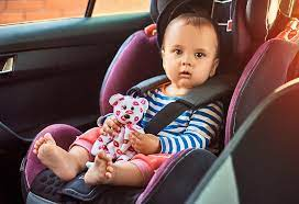 See reviews, photos, directions, phone numbers and more for the best automobile seat covers, tops & upholstery in laurel, md. Top 10 Best Baby Car Seats In India Of 2021