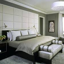 hotel style bedroom furniture. Hotel Room Bedroom Design Best Style Bedrooms Ideas On  Decor Wall Furniture