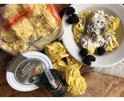 pasta dinner gift box mama mia
