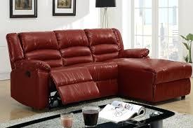 burdy sectional sofa small cream leather reclining sectional sofa set recliner right burdy velvet sectional sofa